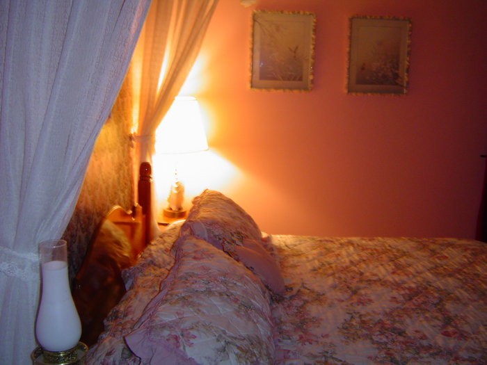 KLBB-website-pics-028FORWEB1
