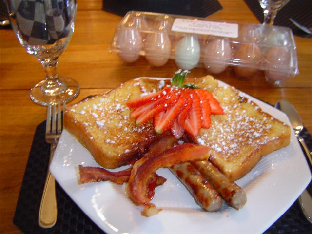 breakfast_frenchtoast