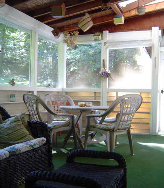 sunroom01forweb copy