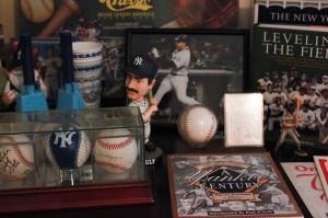 BaseballCollection04forweb (1)