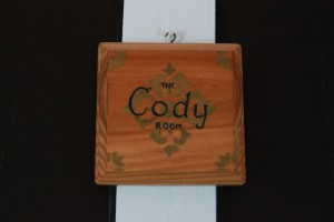 Cody01FORWEB