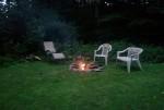 campfire011forweb